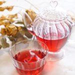 紅茶好きにおすすめ!