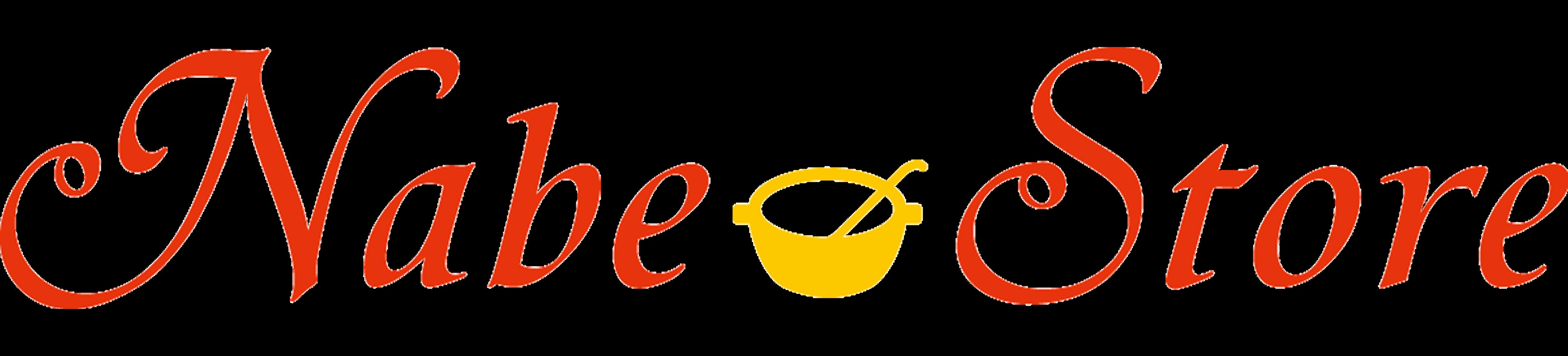 NABESTORE オフィシャルサイト
