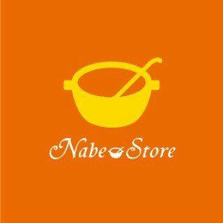 NabeStore